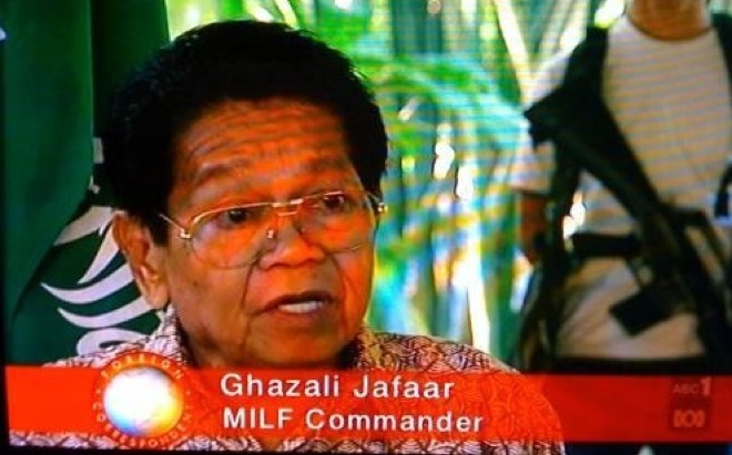 hilarious-job-titles-22