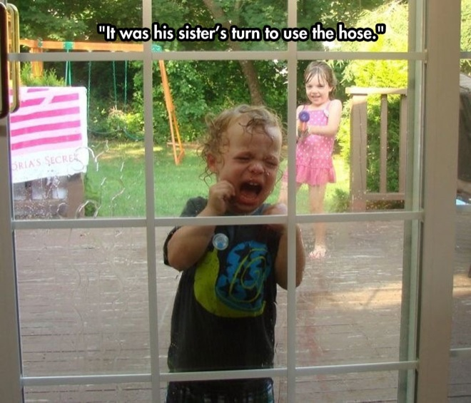 kids-crying-funny-reasons-10