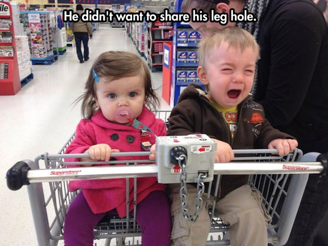 kids-crying-funny-reasons-11