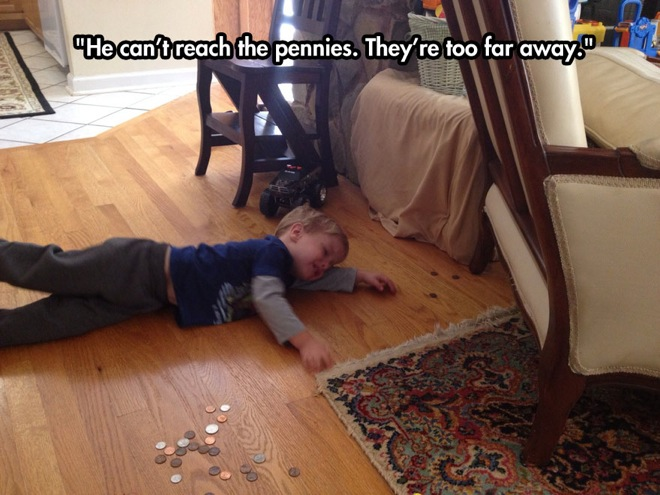 kids-crying-funny-reasons-15
