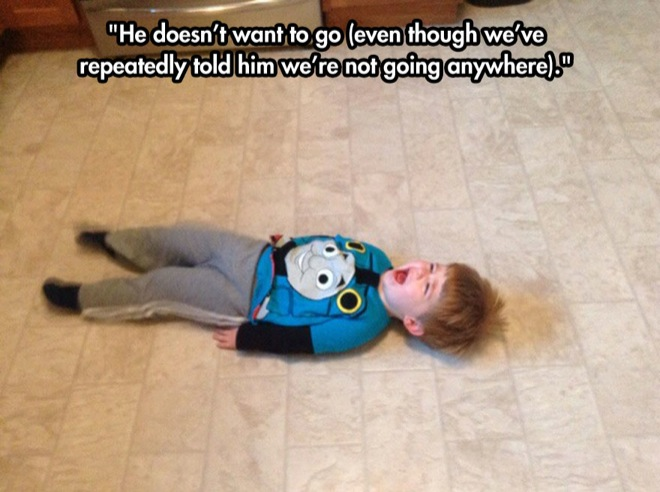 kids-crying-funny-reasons-18