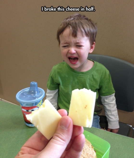 kids-crying-funny-reasons-19