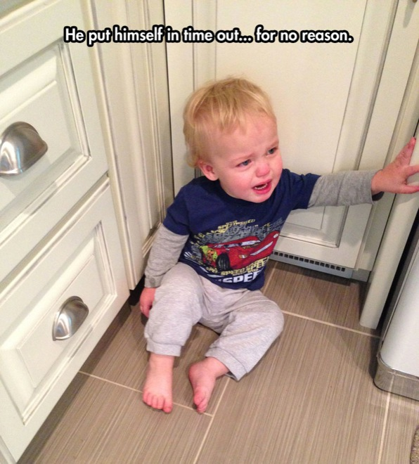 kids-crying-funny-reasons-23