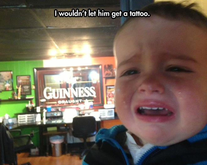 kids-crying-funny-reasons-3