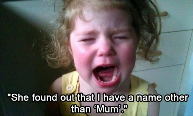 kids-crying-funny-reasons-5