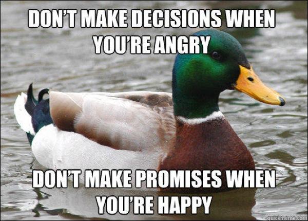 life-advices-12