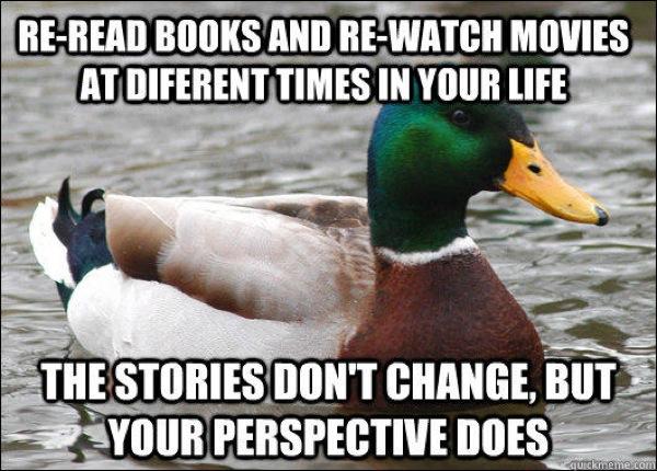 life-advices-17