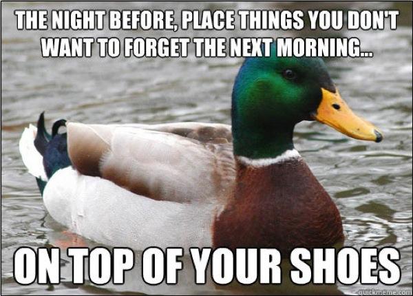 life-advices-8