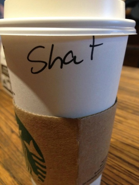 mispelled-starbucks-names-chad
