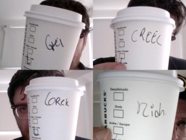 mispelled-starbucks-names-craig
