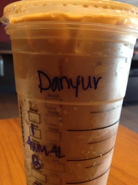 mispelled-starbucks-names-daniel