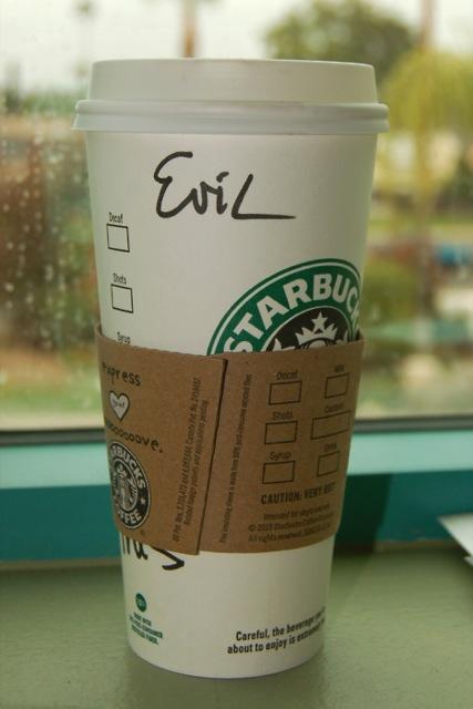 mispelled-starbucks-names-eric