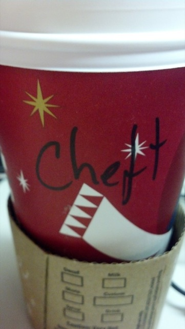 mispelled-starbucks-names-jeff