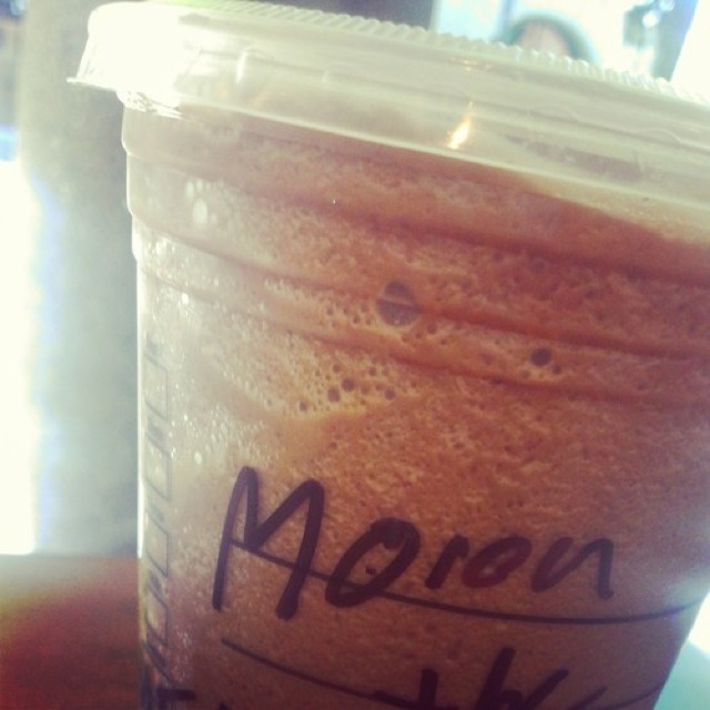 mispelled-starbucks-names-maureen