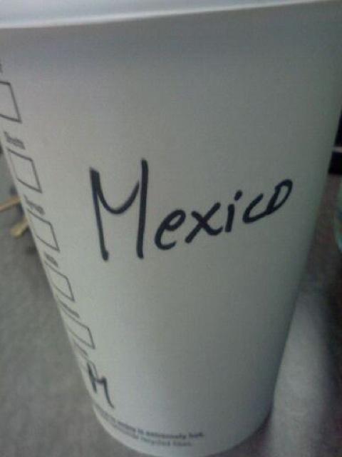 mispelled-starbucks-names-mehiko