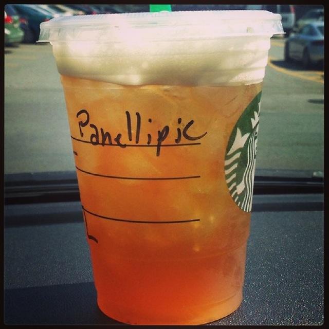 mispelled-starbucks-names-penelope