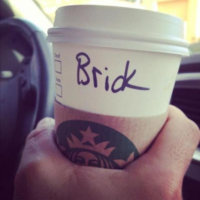 mispelled-starbucks-names-rick