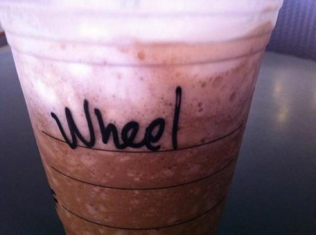 mispelled-starbucks-names-will