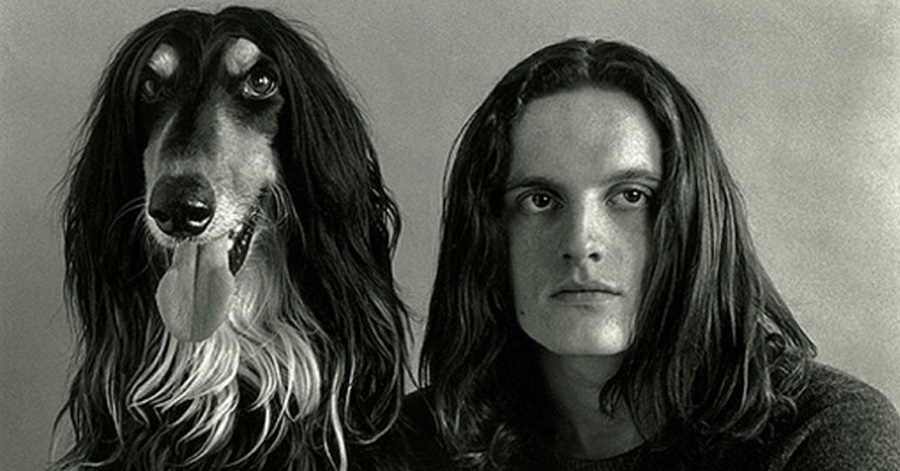 people-looking-like-their-dogs