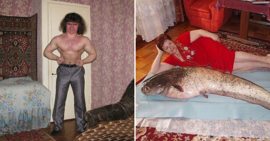 Russian Dating Site Pictures s have actually taken it to an - Rippl USA