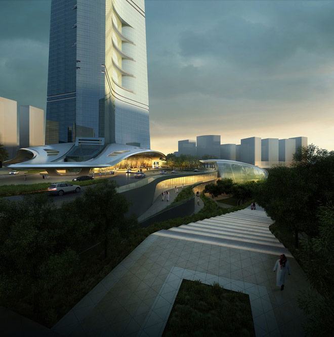world-tallest-building-1