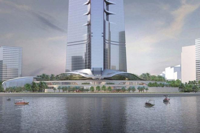 world-tallest-building-3