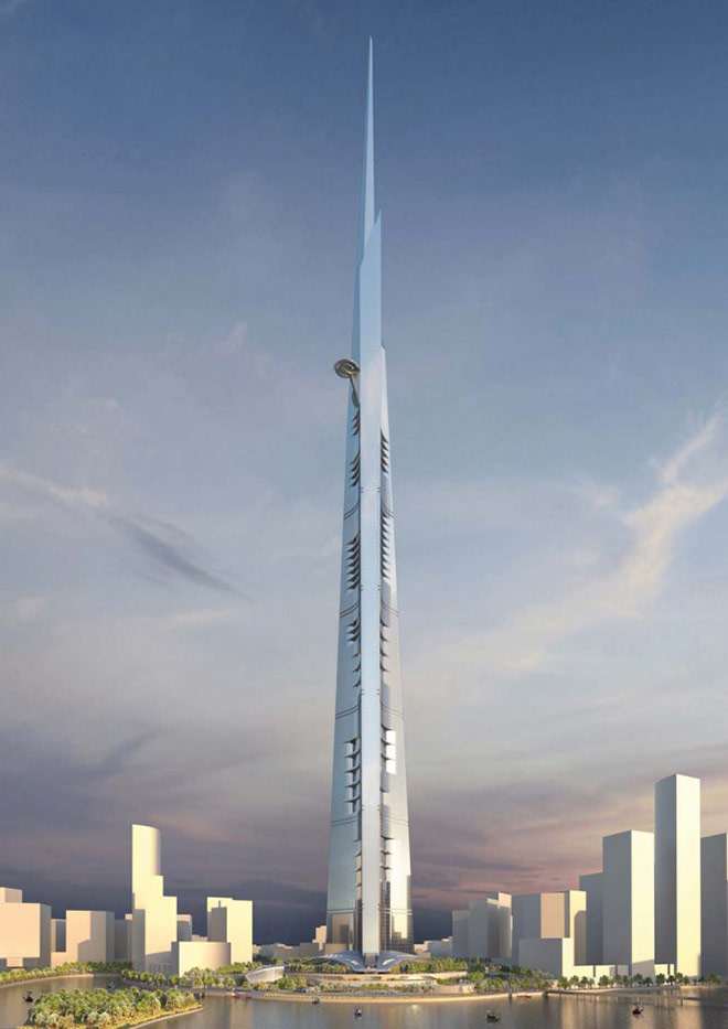 world-tallest-building-4