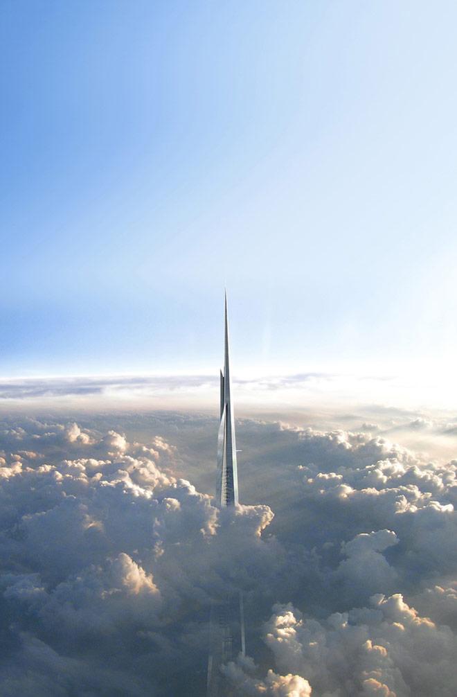 world-tallest-building-5