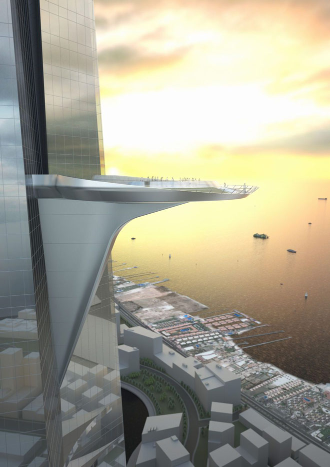 world-tallest-building-6