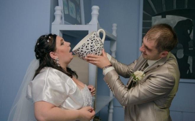 25-russian-weddings-photos-13