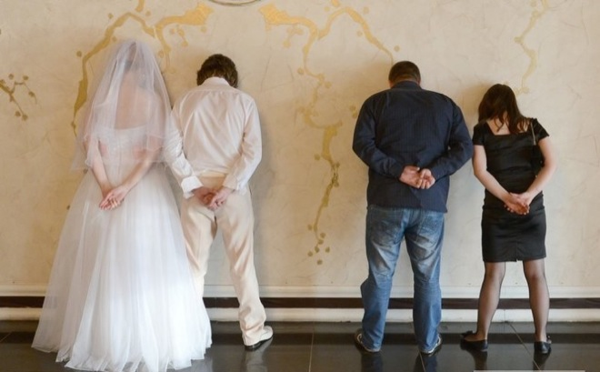 25-russian-weddings-photos-16