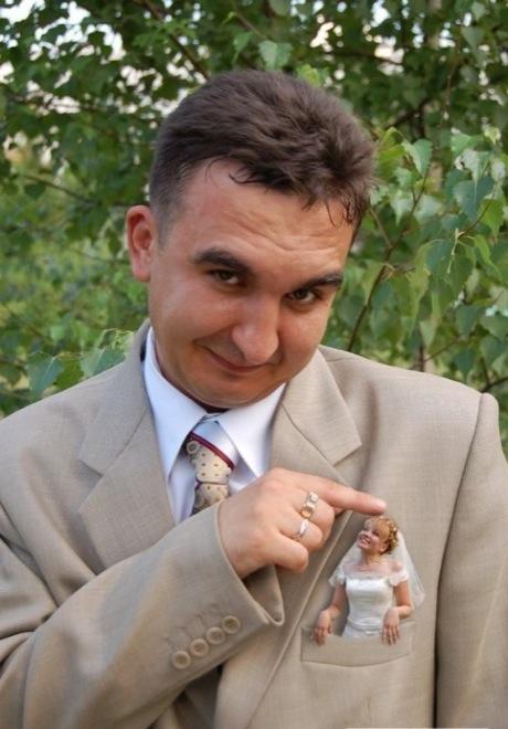 25-russian-weddings-photos-17