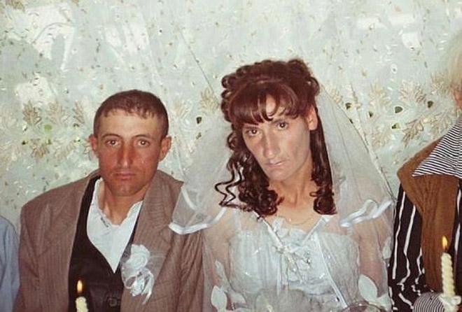 25-russian-weddings-photos-18