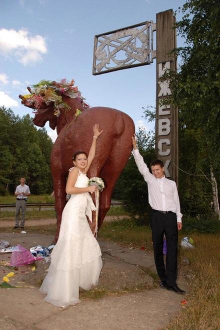 25-russian-weddings-photos-19
