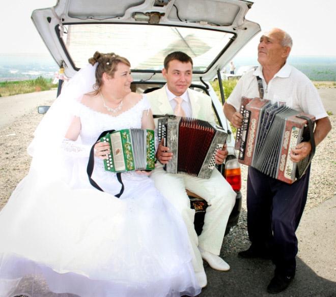 25-russian-weddings-photos-2