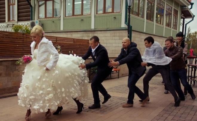 25-russian-weddings-photos-20