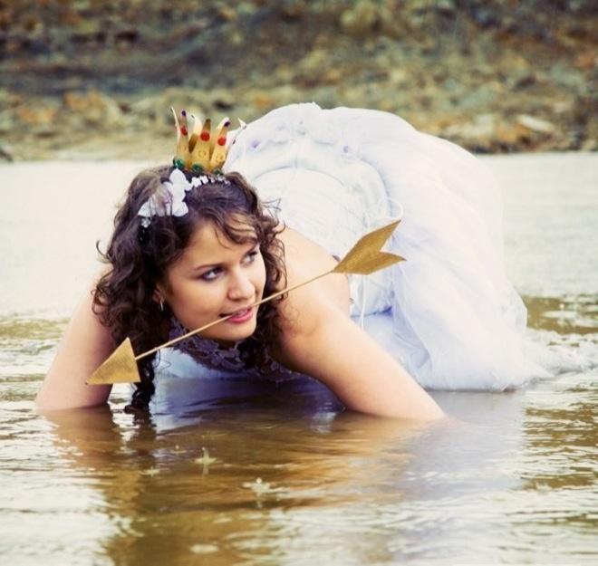 25-russian-weddings-photos-22