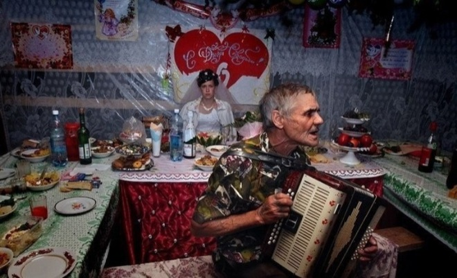25-russian-weddings-photos-25