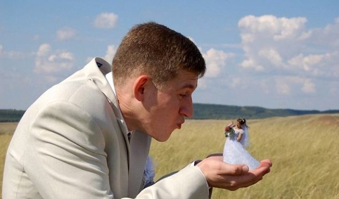 25-russian-weddings-photos-4