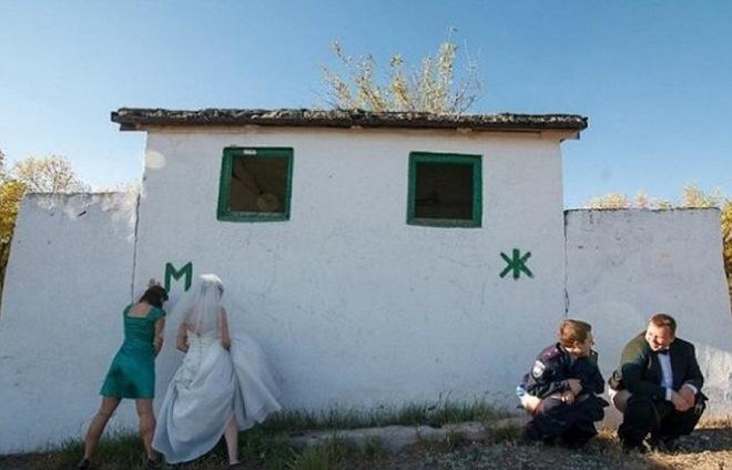 25-russian-weddings-photos-5