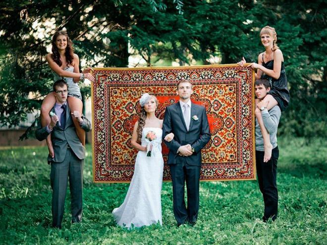 25-russian-weddings-photos-8