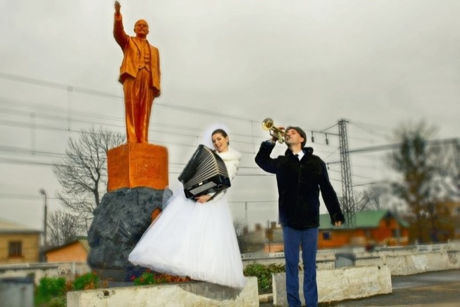 25-russian-weddings-photos-9