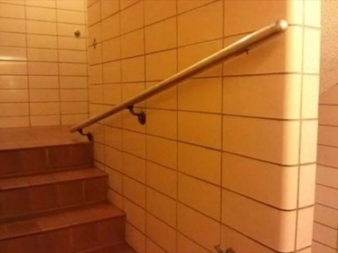 39-hilarious-job-fails-7