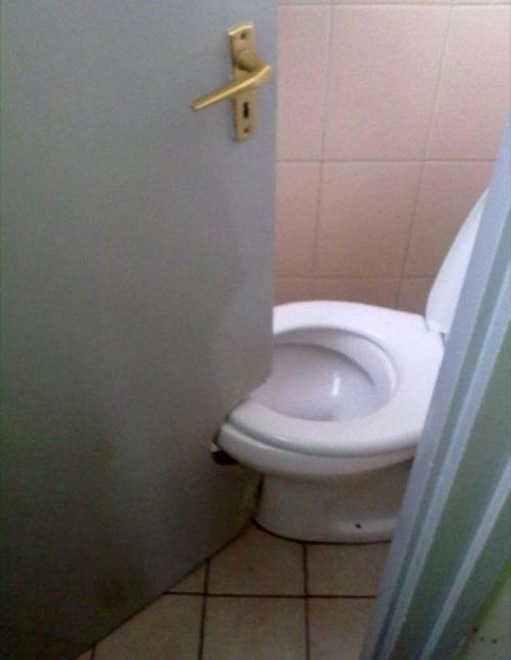 39-hilarious-job-fails-8