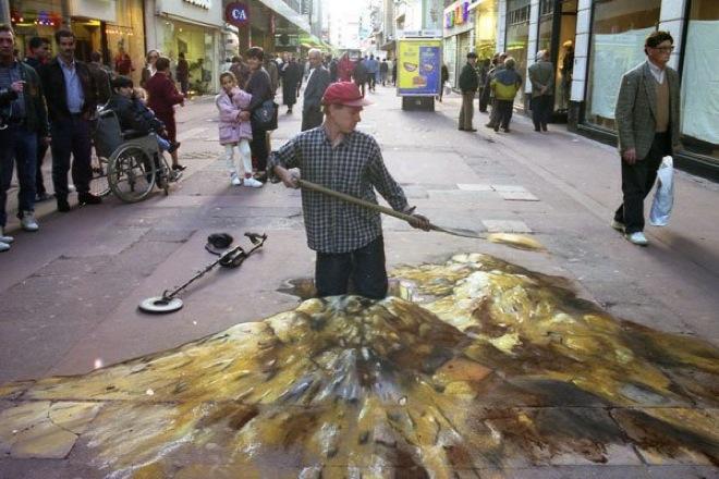 3d-street-art-10