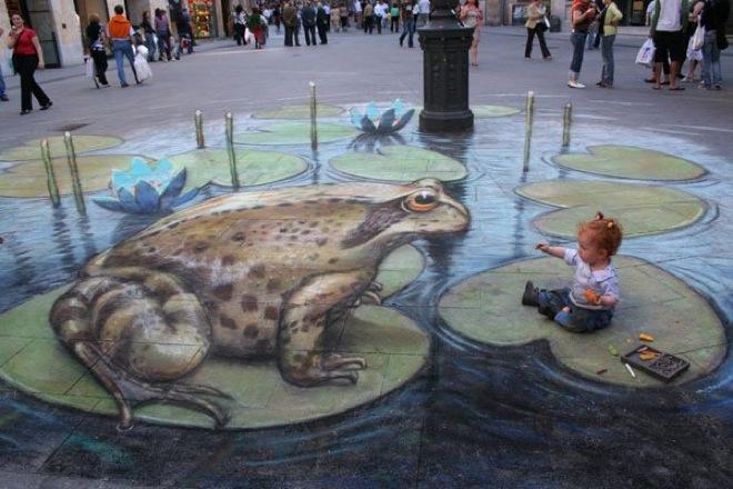 3d-street-art-13