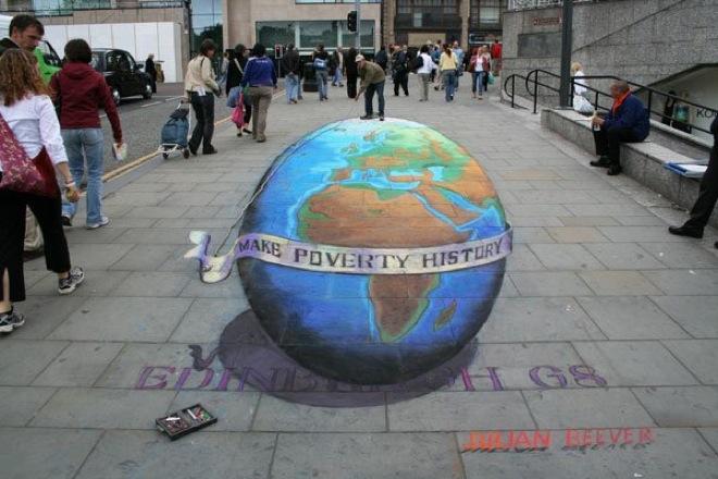 3d-street-art-14
