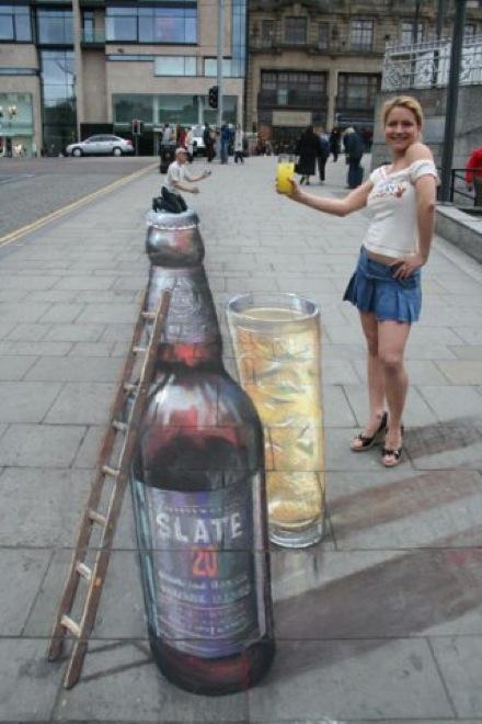 3d-street-art-16