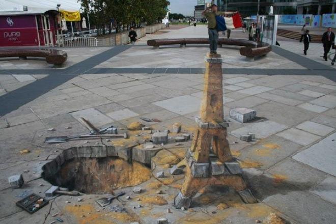 3d-street-art-19