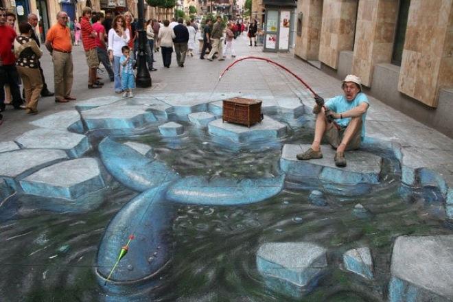 3d-street-art-2